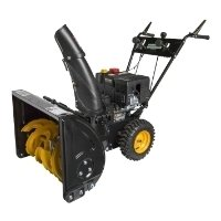 "green field gf6.5hp/24""e"