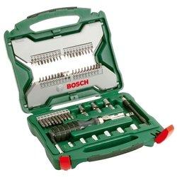 Bosch X-Line-65 (2.607.019.328)