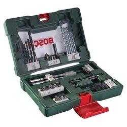 Bosch V-Line-41 (2.607.017.316)