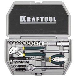 Kraftool 27971-H38