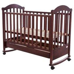 Babycare BC-475R