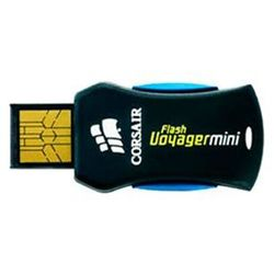 corsair flash voyager mini 32gb