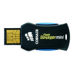 corsair flash voyager mini 4gb