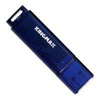 Kingmax U Drive PD07 32Gb
