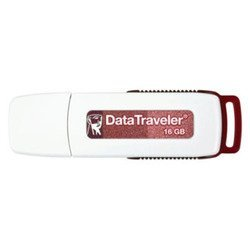 ��������� kingston datatraveler 16gb