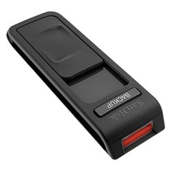 sandisk cruzer ultra backup 64gb
