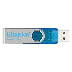 kingston datatraveler 101 16gb