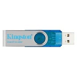 kingston datatraveler 101 4gb