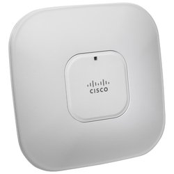 cisco air-cap3602i-a-k9