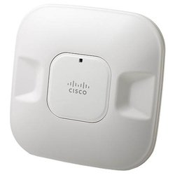 cisco air-ap1042n-c-k9