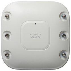 Cisco AIR-AP1262N-N-K9