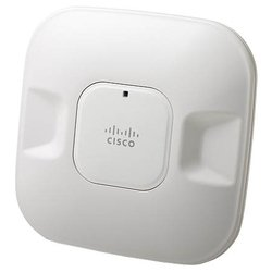 cisco air-ap1042n-t-k9