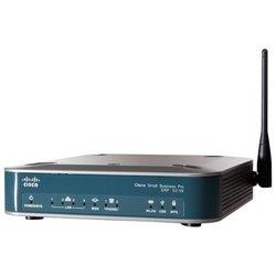 Cisco SRP521W-U-E-K9
