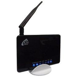 Carelink CL-101-USB-LTE