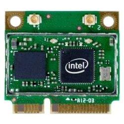 Intel 11230BN.HMWWB