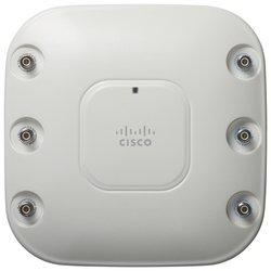 Cisco AIR-LAP1262N-T-K9