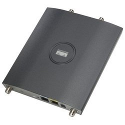 cisco air-ap1242ag-p-k9