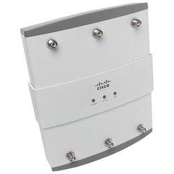 Cisco AIR-LAP1252AG-T-K9