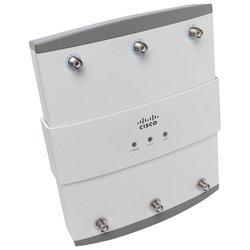 Cisco AIR-AP1252AG-C-K9