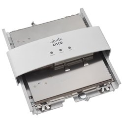 cisco air-ap1252ag-p-k9
