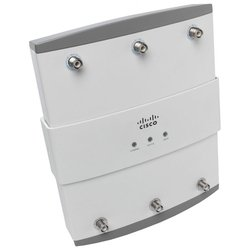 cisco air-ap1252ag-s-k9