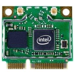 Intel 62205ANHMWDTX1