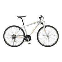 ���� schwinn searcher 4 mens (2015)