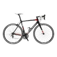 colnago ac-r ultegra wh-rs11 (2015)