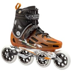 Rollerblade RB 100 2013