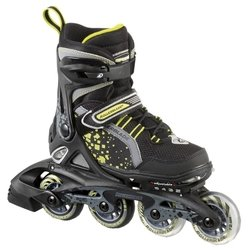 Rollerblade Spitfire Flash 2013