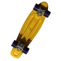 Rollersurfer Urbanboard Sand