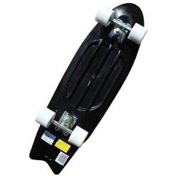 Rollersurfer Urbanboard fish