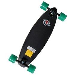 Rollersurfer Longboard Carbon Cruiser