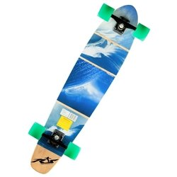 Rollersurfer Longboard Classic