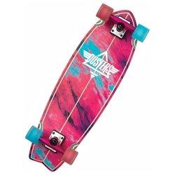 dusters kosher pink/blue 2014