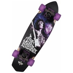 Dusters Hendrix Haze Cruiser