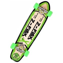 Z-Flex Jay Adams Spray
