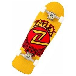 Z-Flex Rose