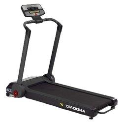 Diadora Fitness Sottile