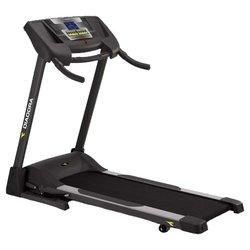 Diadora Fitness D30