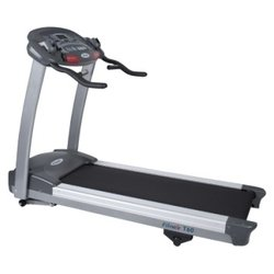 Fitnex T60