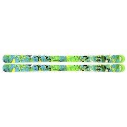 82e61ba72b18 Горные лыжи купить - Санкт-Петербург по Убойной Цене