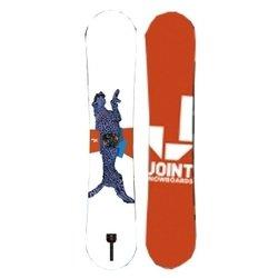 Joint Snowboards Zuu (14-15)