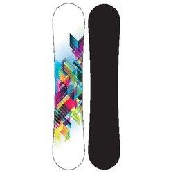 FiveForty Snowboards Luna (14-15)