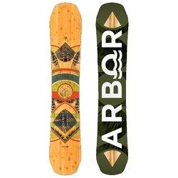 Arbor Coda (14-15)