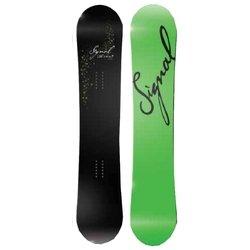 Signal Snowboards Vita Park (13-14)