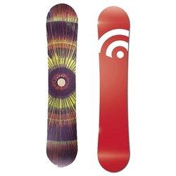 Signal Snowboards OG Flat (13-14)