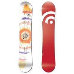 Signal Snowboards OG Camber (13-14)
