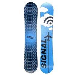 Signal Snowboards Omni (13-14)