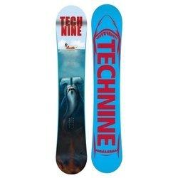 Technine The Shark (13-14)
